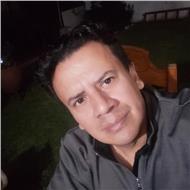Alberto Mendoza Pacheco