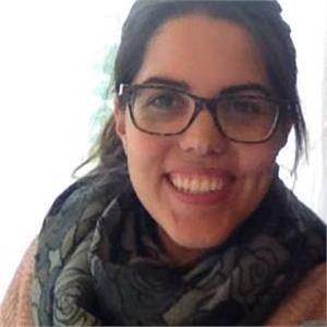 Nuria Morales