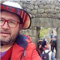 Clases particulares de personal social, historia del perú ,universal , geografía, fcc, pfrh