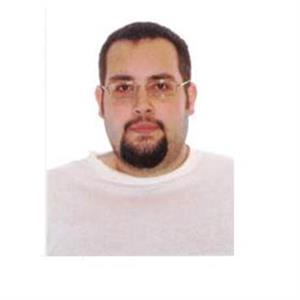 Iván Tomás Saavedra Lechado