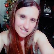 Alicia Alvez