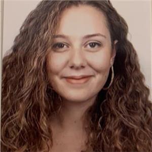 Maria Navarro Fernández