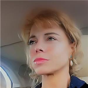 Maria Espin