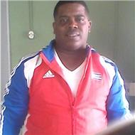 Luis Joao