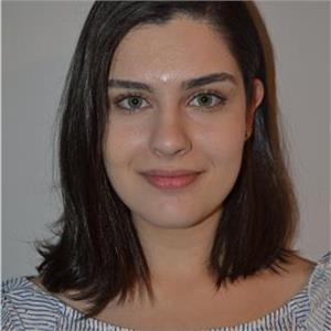 Miriam Toucedo Vila