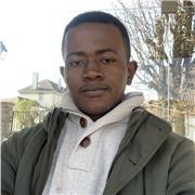 Professeur de Mathématiques et Sciences Physique lycée et collège