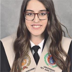 Sandra Hernandez Esteban