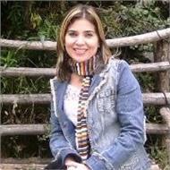 Mayra
