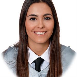 María Moya Onandía