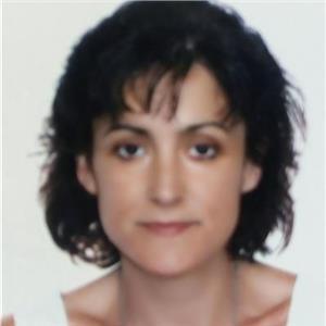 Susana L
