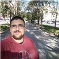 Estudiante de ingenieria quimica en argentina, me ofrezco como profesor de quimica, matematica o fisica a nivel secundario o medio y nivel universitario basico