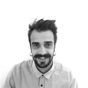 Luca Di Fabio
