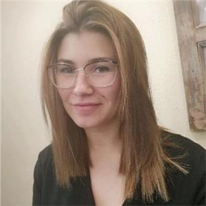 Marina Segarra González