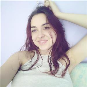 Ainhoa Arteaga