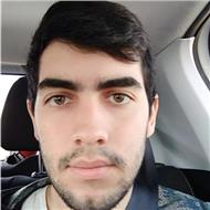 Sebastián Ariel