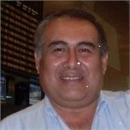 Jorge Gonzales