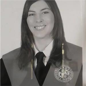 Lidia Pérez Pérez