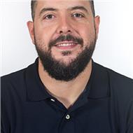 Juan Carlos Merino