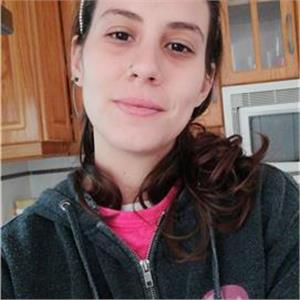 Daniela Yamin Martin