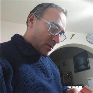 Mario Benvenuto