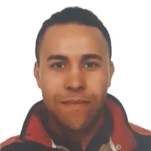 Oussama Chemlal