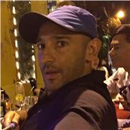 Luis J Díaz