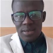J'enseigne l'économie, maths, statistiques et économetr, à l'université de Paris 2 Panthéon-Assas, sur Superprof, complétude, et depuis le Sénégal