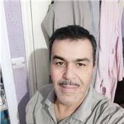 Professeur des sciences nat. Bilingue (Arabe/Français) en retraite