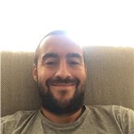 José Andrés