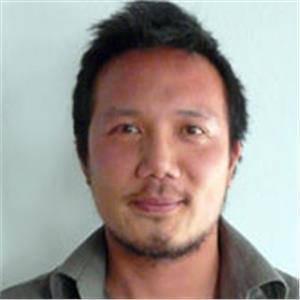 Carlos Chang Cheng