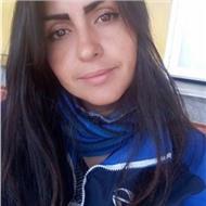 Erika Sanchez