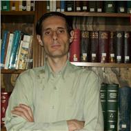 Dr. y lic. en quimica. clases de: quimica, fisica, matematica. secundarios,cbc,universidades