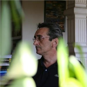 Rafael Javier Martínez Olmo