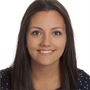 Laura Carasusan