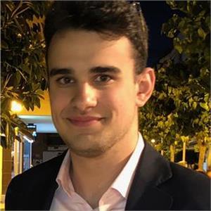 Gerard Àvila Bellver