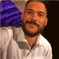 Francisco Javier Urbano Gómez