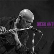 Diego Antúnez