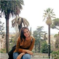 Romina Heras