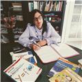 Ingegnere abilitata alla professione propone lezioni di matematica, matematica finanziaria, fisica & physics, chimica