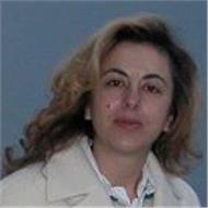 Maria Onelia