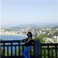Charaz