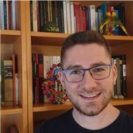 Dario Caiazza