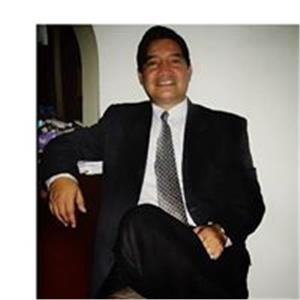 Jorge Alberto Obando Arevalo