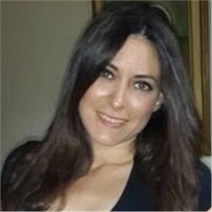 Andrea Saenz Reinoso