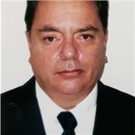 Victor Jesús