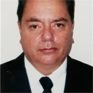 Victor Jesús Fonseca Sánchez