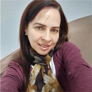 Damisela Antúnez González