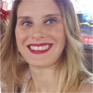 Tamara Sousa Zamora