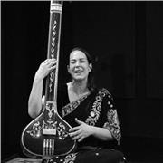 Cours de musique indienne/Chant sacré de l'inde /chant méditatif/coach vocal/chant jazz/techniques vocales/ yoga du son