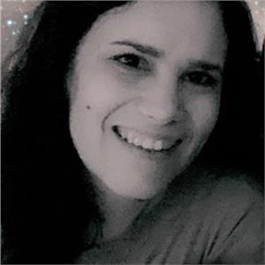 Esther Galache